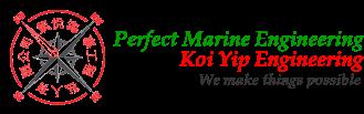 Perfect Marine Engineering Pte Ltd